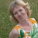 Наталья, 49 лет