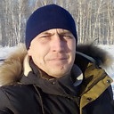 Artem, 38 лет