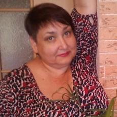Фотография девушки Васена, 51 год из г. Волгоград