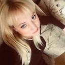 Наталья, 32 из г. Саратов.