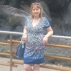 Фотография девушки Малина, 43 года из г. Москва