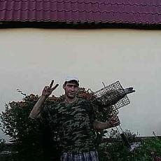 Фотография мужчины Alexei, 31 год из г. Нижний Новгород