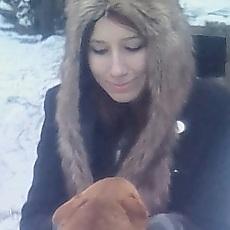 Фотография девушки Onegirl, 22 года из г. Полтава