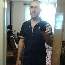 Фотография мужчины Saniok, 35 лет из г. Мелитополь