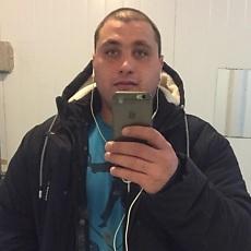 Фотография мужчины Руслан, 27 лет из г. Ставрополь