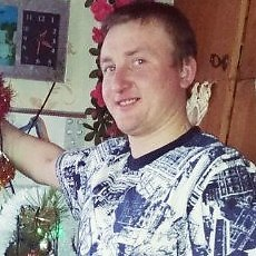 Фотография мужчины Seroga, 28 лет из г. Слуцк