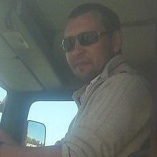Фотография мужчины Виталий, 31 год из г. Чита