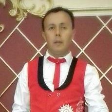 Фотография мужчины Bek, 37 лет из г. Ташкент