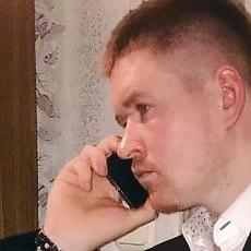 Фотография мужчины Сергей, 25 лет из г. Жлобин