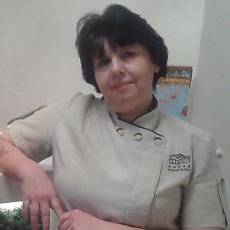 Фотография девушки Лана, 46 лет из г. Одесса