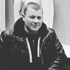 Фотография мужчины Павел, 30 лет из г. Киев