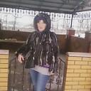 Оля, 32 года