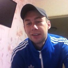 Фотография мужчины Денис, 26 лет из г. Одинцово
