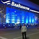 Вадик, 22 из г. Магадан.