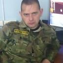 Владимир, 30 из г. Бачатский.