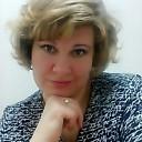 Вероника, 39 из г. Санкт-Петербург.