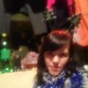 Валерия, 25 из г. Нижний Новгород.