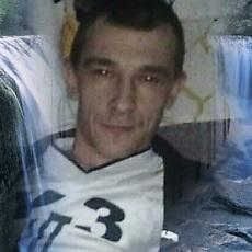 Фотография мужчины Ромаха, 33 года из г. Чита