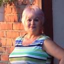 Елена, 55 из г. Новосибирск.