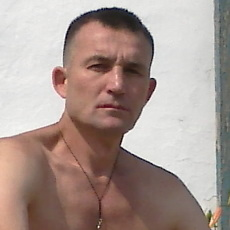 Фотография мужчины Капитан, 44 года из г. Павлодар