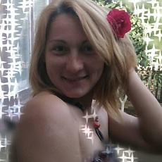 Фотография девушки Ирина, 39 лет из г. Мелитополь