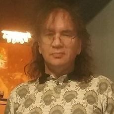 Фотография мужчины Олег, 41 год из г. Москва