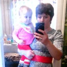 Фотография девушки Ирина, 33 года из г. Братск