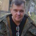 Дмитрий, 53 из г. Санкт-Петербург.