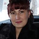 Наталья, 36 из г. Барнаул.