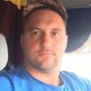 Димон, 35 из г. Курганинск.