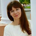 Маришка, 26 из г. Москва.