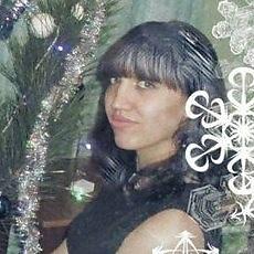 Фотография девушки Юльчик, 24 года из г. Горловка