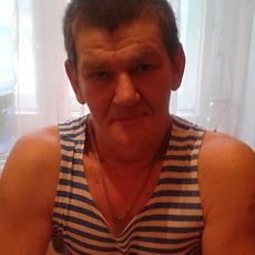 Фотография мужчины Сергей, 54 года из г. Нижний Новгород