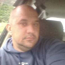 Фотография мужчины Кук, 43 года из г. Абакан