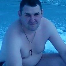 Фотография мужчины Victor, 34 года из г. Теофиполь