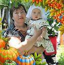 Ольга, 58 из г. Железногорск.