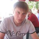 Дмитрий, 30 из г. Тайшет.