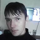 Костя, 26 из г. Ангарск.