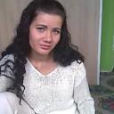 Aleksandra, 26 из г. Кемерово.