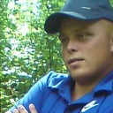 Евгений, 26 из г. Смоленск.
