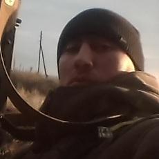Фотография мужчины Тоха, 26 лет из г. Донское