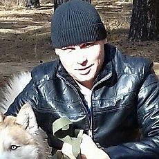 Фотография мужчины Денис, 26 лет из г. Чита