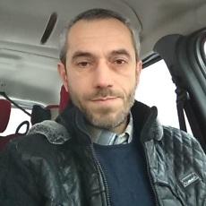 Фотография мужчины Garry, 42 года из г. Москва