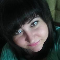 Фотография девушки Галина, 26 лет из г. Старый Оскол