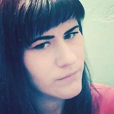 Фотография девушки Вероника, 23 года из г. Жабинка