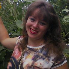 Фотография девушки Марина, 22 года из г. Полтава