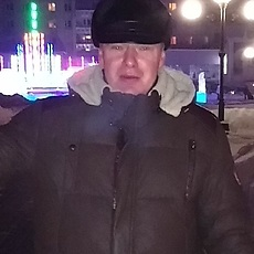 Фотография мужчины Аааа, 39 лет из г. Томск