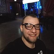 Фотография мужчины Evgeny, 28 лет из г. Гродно