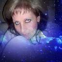 Олика, 51 год