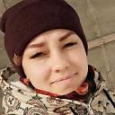 Марина, 24 года